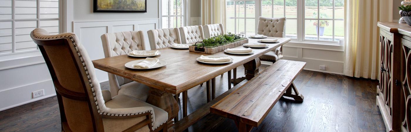 Dining Room 1400×450