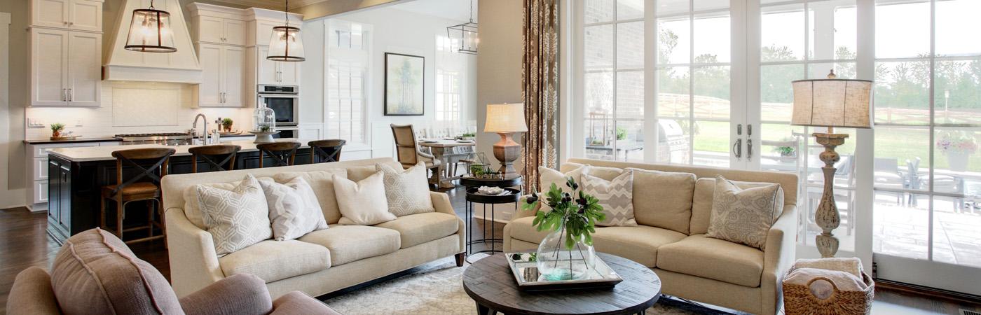 Living Room 1400×450